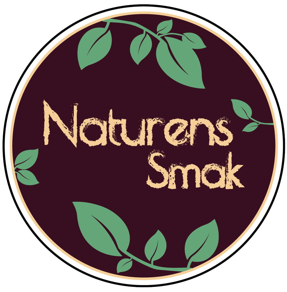 NATURENS.NO